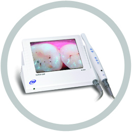 имплантация зубов без разреза десны