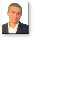 Чуйко  Андрей Григорьевич